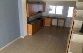 10421, 2 Bedroom Town House