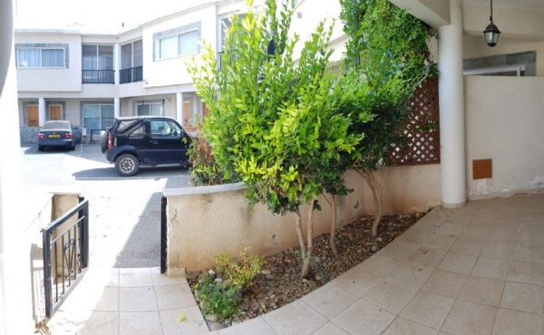 Town-House-for-sale-Timi-village-paphos-2-bed (15)