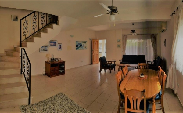 Town-House-for-sale-Timi-village-paphos-2-bed (16)