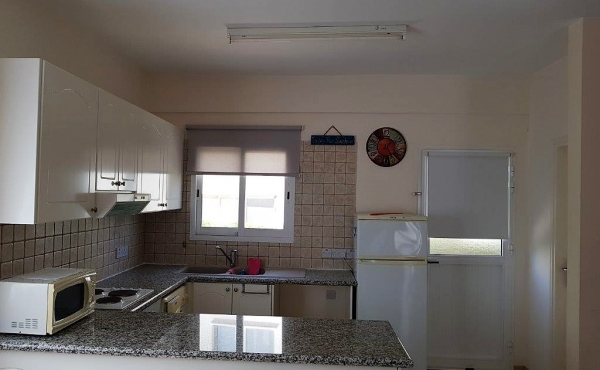 Town-House-for-sale-Timi-village-paphos-2-bed (18)