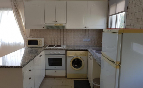 Town-House-for-sale-Timi-village-paphos-2-bed (21)