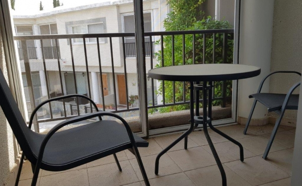 Town-House-for-sale-Timi-village-paphos-2-bed (7)