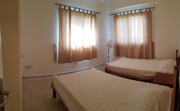 Town-House-for-sale-Timi-village-paphos-2-bed (9)
