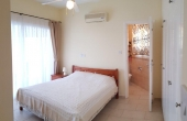 Town-House-for-sale-Timi-village-paphos-2-bed (1)
