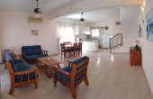 Town-House-for-sale-Timi-village-paphos-2-bed (20)